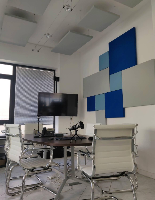 BluCloud amplia i propri spazi